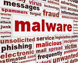 malware_post