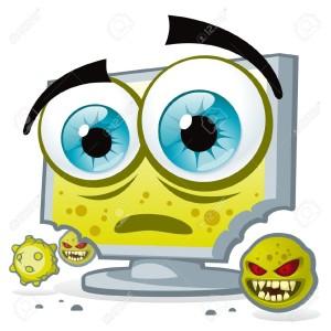 virus_computer