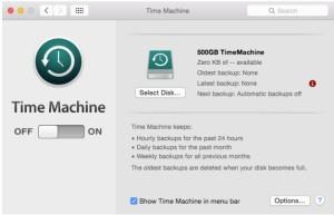 timemachine001
